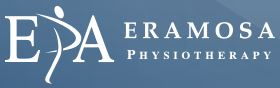 ERAMOSA  PHYSIOTHERAPY