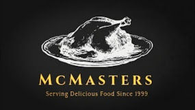 McMaster's Meat & Deli